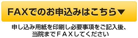 FAXでのお申し込み(PDF)